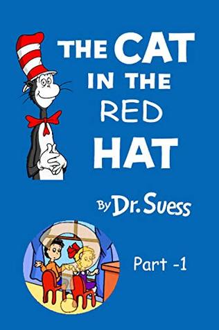 The Cat in the Red Hat