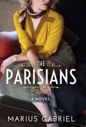 The Parisians Book Pdf