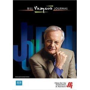 Bill Moyers Journal : Actor John Lithgow / Geraldine R. Dodge Poetry Festival