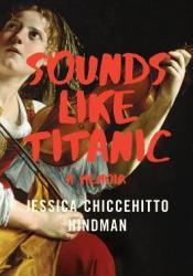 Sounds Like Titanic Pdf Book