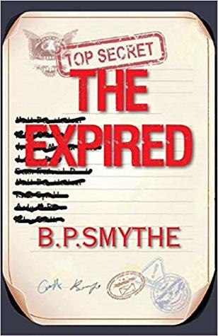 THE EXPIRED