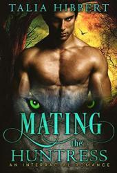 Mating the Huntress Pdf Book