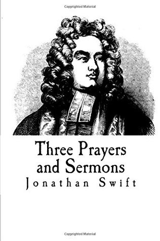 Three Prayers and Sermons