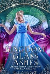 Kingdom of Glass and Ashes Pdf Book