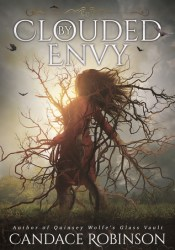 Clouded by Envy Pdf Book