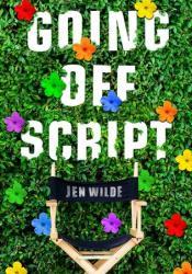 Going Off-Script Pdf Book