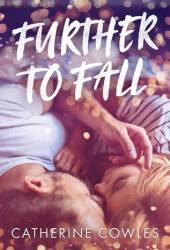 Further To Fall Pdf Book