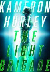 The Light Brigade Pdf Book