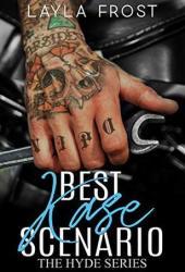 Best Kase Scenario (Hyde, #2) Pdf Book