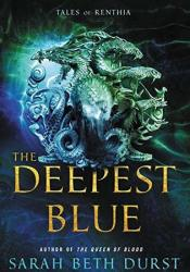 The Deepest Blue Pdf Book