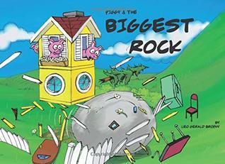 Piggy & The Biggest Rock