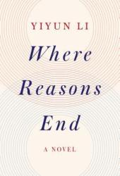 Where Reasons End Pdf Book