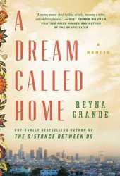 A Dream Called Home Pdf Book
