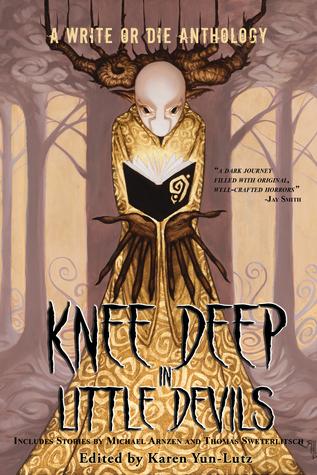 Knee Deep in Little Devils