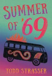 Summer of '69 Pdf Book