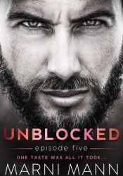 Unblocked - Episode Five (Timber Towers, #5) Pdf Book