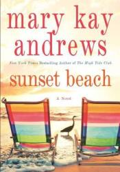 Sunset Beach Pdf Book