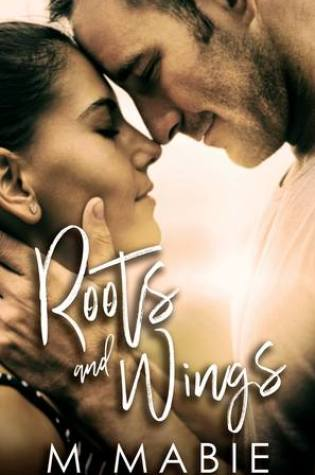 Roots and Wings (City Limits, #1) Book Pdf ePub