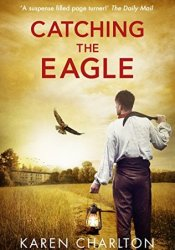 Catching the Eagle Pdf Book