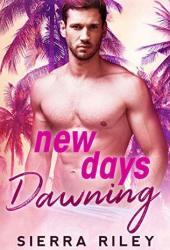 New Days Dawning Pdf Book