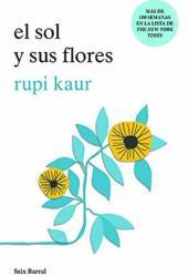 El sol y sus flores Pdf Book