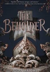 The Beholder Pdf Book