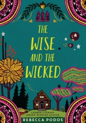 The Wise and the Wicked Pdf Book