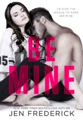 Be Mine Pdf Book