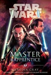 Master and Apprentice Book Pdf