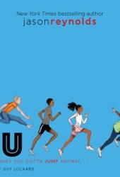 Lu (Track, #4) Book Pdf