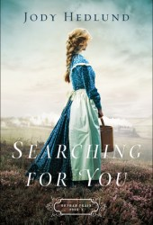 Searching for You (Orphan Train, #3) Pdf Book