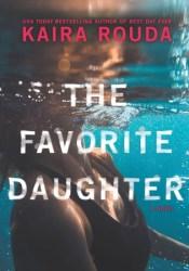 The Favorite Daughter Pdf Book