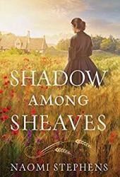 Shadow Among Sheaves Pdf Book