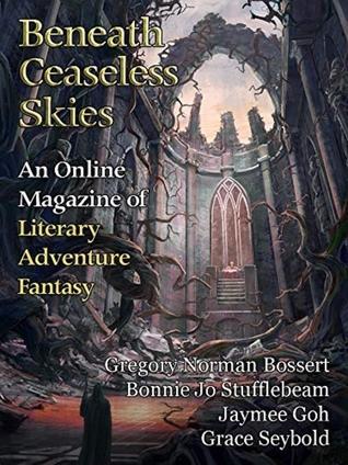 Beneath Ceaseless Skies Issue #262