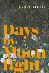 Days by Moonlight Pdf Book