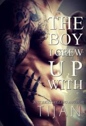 The Boy I Grew Up With Book Pdf