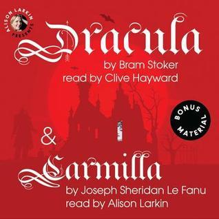 Dracula / Carmilla