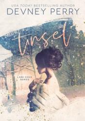 Tinsel (Lark Cove, #4) Pdf Book