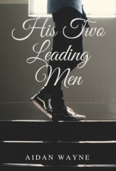 His Two Leading Men Pdf Book