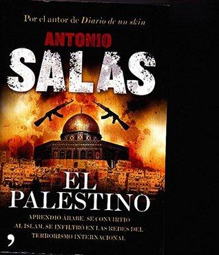 El palestino / The Palestinian