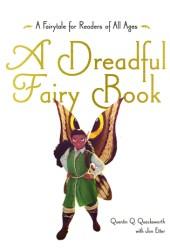 A Dreadful Fairy Book Pdf Book