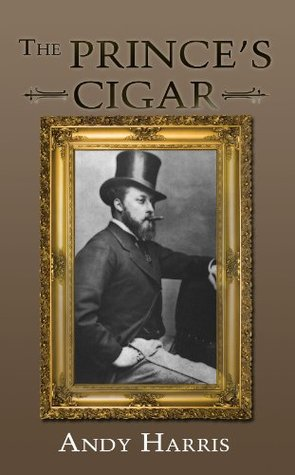 The Princes Cigar