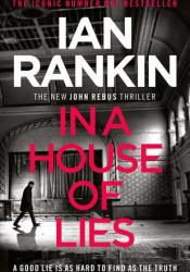 In a House of Lies (Inspector Rebus, #22) Pdf Book