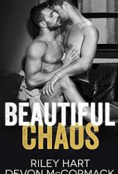 Beautiful Chaos Pdf Book