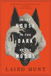 In the House in the Dark of the Woods Pdf Book