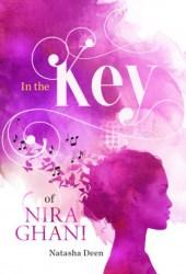 In the Key of Nira Ghani Pdf Book