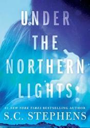 Under the Northern Lights Pdf Book