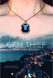 The Gem Thief Pdf Book