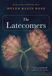 The Latecomers Pdf Book