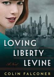 Loving Liberty Levine Pdf Book